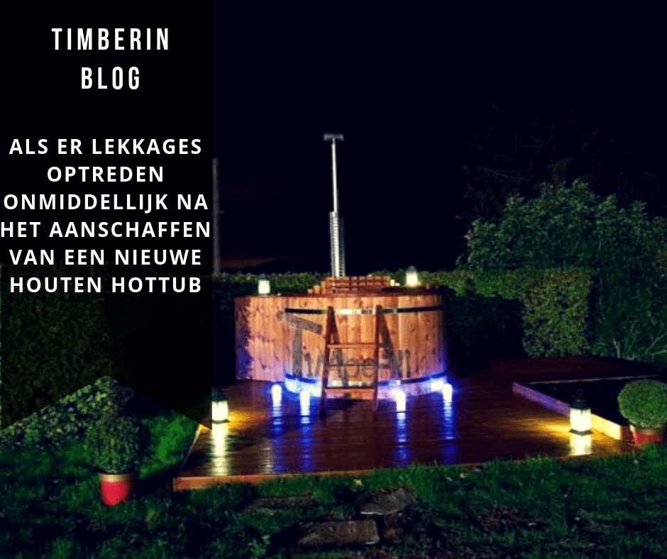 Timberinblog 2019 07 23T133202.747