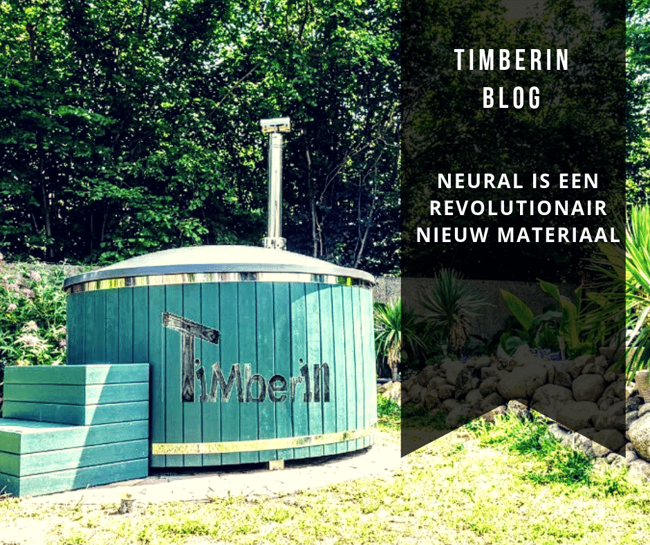 Timberinblog 2019 09 11T140420.744